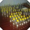 ペプチッドホルモンのBivalirudin Trifluoroacetateの粉CAS 128270-60-0