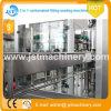 Máquina carbónica automática de la producción del llenador de la bebida