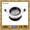 Sale caldo 3W LED Ceiling Light