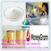 Sodium de phosphate du l'Inflammation-Traitement 125-02-0 Prednisolone de Glucocorticoïde-Stéroïdes du supérieur 99%