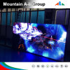 P5 SMD 3in1 Full Color Indoor Video Board Screen LED