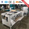 Industriële Houten het Schroeven van de Stok Machine voor Verkoop