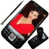 3.0は二重Sims/Bluetooth、DVBTを、はめ込む携帯電話をじりじり動かす