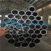 Fournisseur de pipe en acier sans joint étirée à froid d'En10305-1 E235
