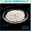 Kalziumkarbonat Masterbatch Calpet CaCO3