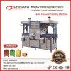 Máquina del equipaje de Thermoforming