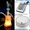 Bw116 Borosilicate Glass Water Pipes for Tobacco Smoking Hookah