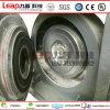 Slm800 macchina per la frantumazione della plastica PE/Pei/Peek