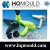 高品質のプラスチックヘアドライヤ型