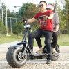 Мотоцикл нового E-Самоката большого колеса электрический для цены по прейскуранту завода-изготовителя сбывания
