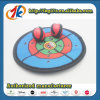 Produkt-klassisches Schießen-Spiel-gesetztes Spielzeug für Kinder