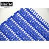 Courroie modulaire de convoyeur de côte augmentée par plastique de la qualité Har100