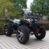 bici elettrica ATV del quadrato 1500W per la vendita calda