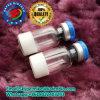 Oxitocina blanca 50-56-6 de los péptidos de la hormona de crecimiento del polvo del 100%
