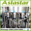 Kommerzieller schlüsselfertiger Flaschen-Wasser-füllender Produktionszweig