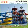 De Fabriek en het Ontwerp van de Apparatuur van het Park van het water (MT/WP1)
