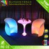 Meubles de boîte de nuit utilisés par plastique universel d'Effetive de coût à vendre