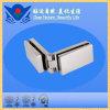 Accessoires de matériel de combinaison de pièce de douche de la série Xc-W1108