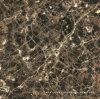 Carrelage glacé poli pleine par lumière de porcelaine de corps de matériau de construction de tuile de Foshan (BMG14P)