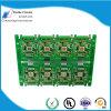 Placa de circuito impresso da placa de circuito impresso da placa de circuito impresso de PC