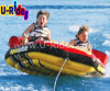 Trampoline взрослых раздувной скача свободно грузя к США