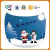 Tampa da capa do motor de automóveis para comemorar o Natal da mosca de Wenzhou