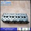 Головка цилиндра Me012131 запасных частей 4D30 двигателя для головки автомобиля Мицубиси 4D30A Me997041