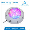 30W luz subacuática llenada resina de la natación montada en la pared LED
