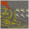 30%Polyester 20%Acrylic 50%Wool ткани шинели