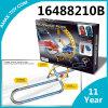 le modèle de l'orbite 16488210b-Children joue le véhicule de longeron électrique d'emballage de fente