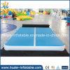 Fabrik-Preis-kundenspezifische Gymnastik-aufblasbare Lufttumble-Spur