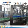 automatische 10L Füllmaschine-Getränkemaschinen-waschende füllende mit einer Kappe bedeckende Maschine
