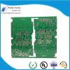 Placa Multilayer do PWB do circuito impresso para o fabricante do PWB do protótipo