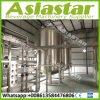 Máquina pura automática inoxidável do tratamento do filtro de água do aço 10mt/H