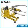 El precio de Factoey automatiza el extractor hydráulico mecánico de centro