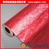 Papel pintado del PVC con auto-adhesivo para la pared Decortion