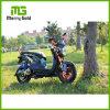 1000W scooter électrique sans frottoir de mobilité de batterie d'acide de plomb du moteur 60V