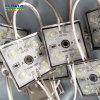 Hoogste Kwaliteit van het LEIDENE Licht van de Module de Groene hl-35354-50b