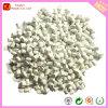 Masterbatch blanco para el material plástico termoplástico