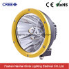 5.5 45W Op zwaar werk berekend '' hoog Aangedreven om 45W het Licht van het Werk (GT6606-45W)