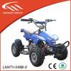 EPA/Ce를 가진 소형 ATV 4 바퀴 49cc ATV EPA 049hm