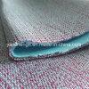 Tissu de Knit de filé mélangé par couleur de Mulit d'entretoise d'air