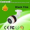 Водоустойчивая камера IP обеспеченностью CCTV H. 265 1080P 20m ультракрасная (KIP-CA25)