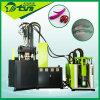 Energy-Saving 240t LSR het Vormen van de Injectie Machine voor Twee Delen van het Silicone van de Kleur