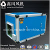 Тип вентилятор шкафа воздуха фильтра Dz125sk Centrifugal