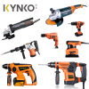 Kynko Portable Hand Electric Power Tools