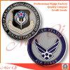 記念品のための工場直接販売の高品質の収集できる硬貨
