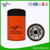 Filtre à huile Spin-on aux pièces d'automobile pH3980