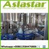 5L 3 Monobloc in 1 impianto di imbottigliamento dell'acqua potabile