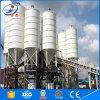 Alta qualità Hzs180 con la migliore pianta d'ammucchiamento concreta di rendimento Hzs180